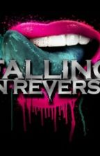 Falling in Reverse Imagines ^.^ by castieldeanandsam