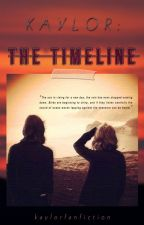 Kaylor: The Timeline by kaylorfanfiction