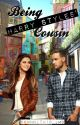 Being Harry Styles' Cousin (A Liam Payne Love Story) by DownWith1D_JMD