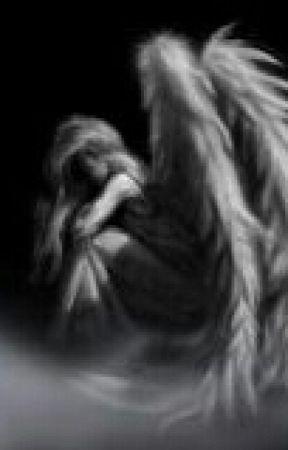 Querido diario del ultimo dia de mi vida by Mary_PrincesaHerida
