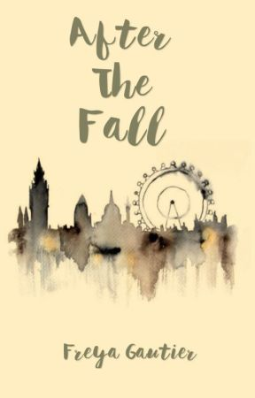 After The Fall || A Sherlock Fanfiction  by missysbitch