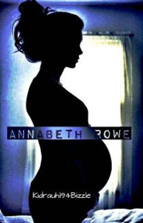 Annabeth Rowe by _altoxic
