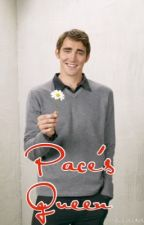 Pace's Queen? (Lee Pace Fanfic) by judgerl