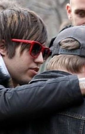 You're Irresistible (Peterick) by Jill_loves_bands