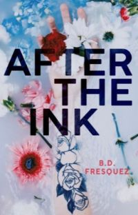 After the Ink cover
