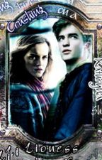 Crushing on a Lioness (Harry Potter Fan Fiction) by WhyisMyRumGone
