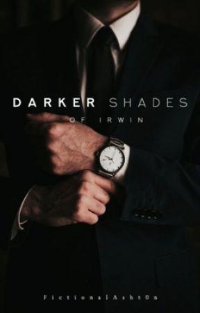 Darker Shades » afi   ✓ by FictionalAsht0n