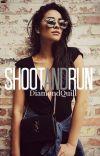 *SAMPLE* Shoot & Run [GirlxGirl] cover