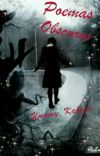 Poemas Obscuros cover