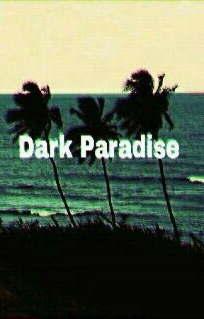 dark by edastanforever