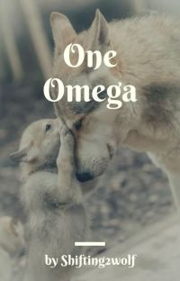 One Omega cover