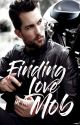 Finding Love in the Mob by