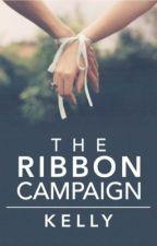 The Ribbon Campaign by dougmcquaid