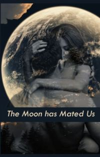 The Moon Has Mated Us cover