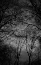 Døden render rundt! by AstaSwag