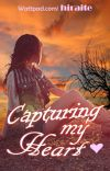 Capturing My Heart ♥ cover