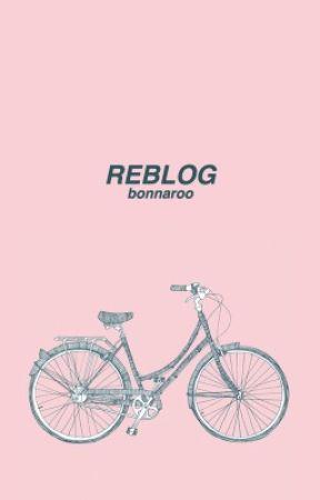 reblog :: luke hemmings by bonnaroo