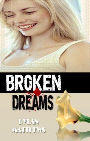 Broken Dreams by DylanTMatthews