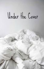 Under the cover (Larry) by Noa_nn