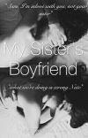 My Sister's Boyfriend cover