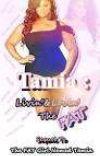 Tamia:  Livin' & Lovin' The FAT (Book 2) cover