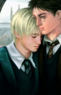 Irresistible Poison DRARRY cover