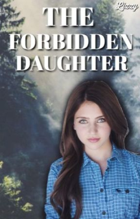 The Forbidden Daughter ➳ Percy Jackson by edgeofgreats