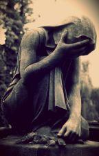 Lacrimosa (Scomiche) by feminenemy22