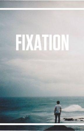 FIXATION (BoyxBoy) by acidcandyflxss
