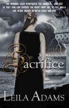 Sacrifice (Book 2) cover