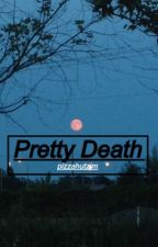 Pretty Death // Niall Horan by 93ftsmalik
