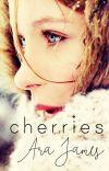 Cherries cover