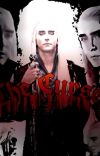 The Cursed. (Thranduil Fanfic) cover
