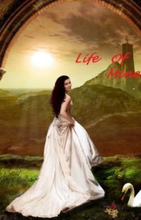 Life Of Mine... *Sample* cover