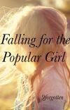 Falling for the Popular Girl cover