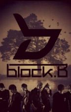 Block B Facts and Song Lyrics by PrettyPotato_