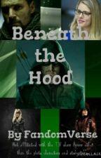 Beneath the Hood by FandomVerse