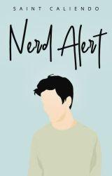 Nerd Alert   ✓ by saintc