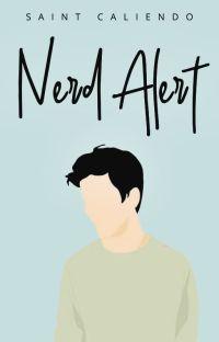 Nerd Alert | ✓ [SAMPLE] cover