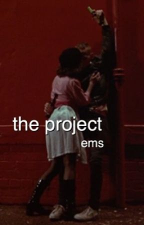 The project ≫ z.m.  by anavkin