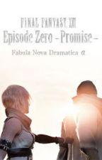 Final Fantasy XIII: Episode Zero Part Three: Treasure (Family) by Malorie_Chan
