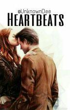 Heartbeats  by UnknownDee