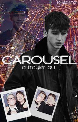 Carousel (troyler au)