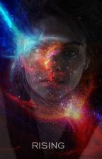 Rising(Jupiter Ascending Fanfiction) by Noidea20