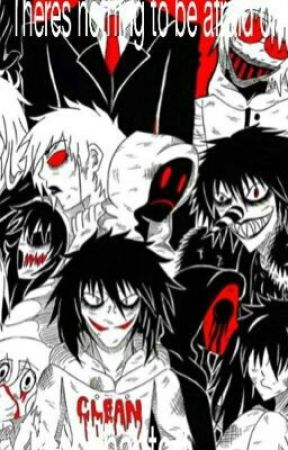 save creepypasta by evilfighters