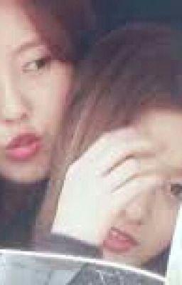 Đọc truyện người tình thuở nhỏ+++MinYeon fic