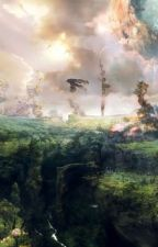 Final Fantasy XIII: Episode Zero: Part Seven: Tomorrow by Malorie_Chan