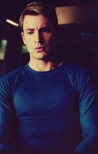 Awakening - (Last in the trilogy of my Steve Rogers Romance) by MrsE_TheDreamQueen