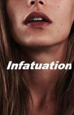 Infatuation (Aaron Ramsey) by paulpogbas