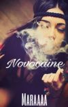 Novocaine cover